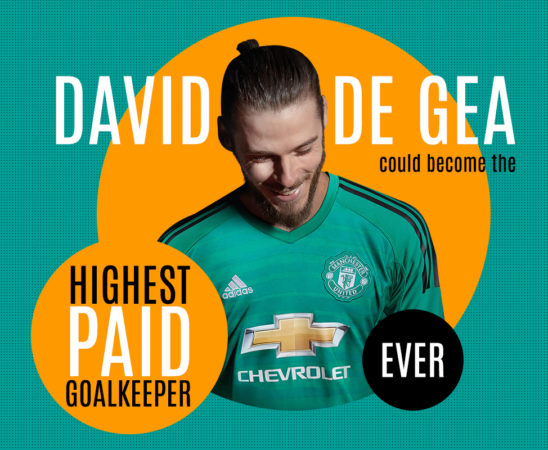David-de-Gea-could-become-the-highest-paid-goalkeeper-ever?