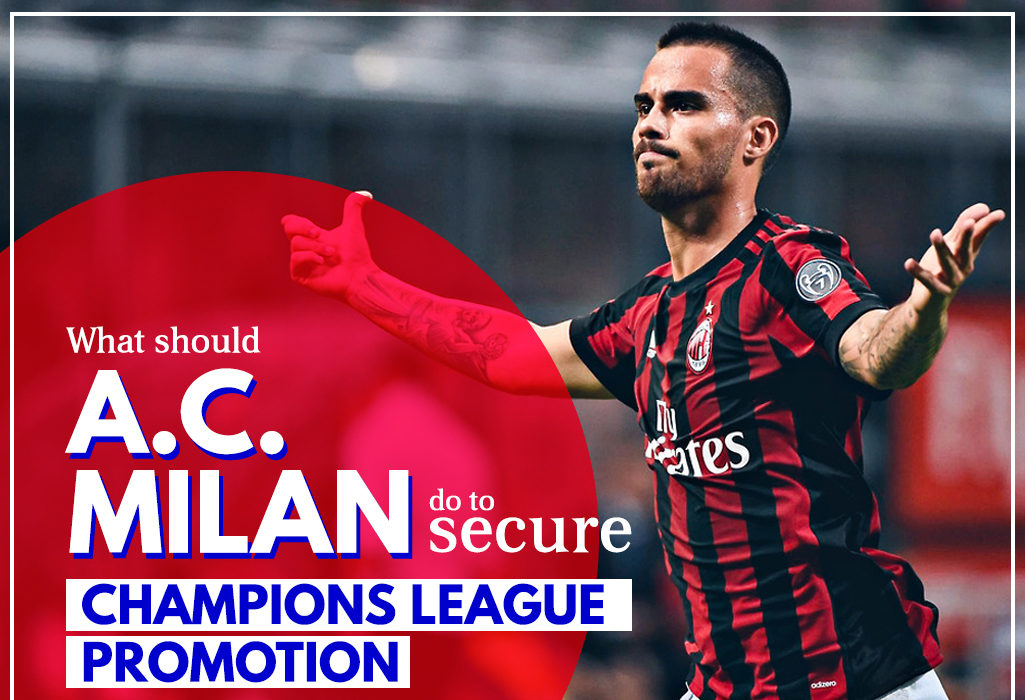 What-should-AC-Milan-do-to-secure-Champions-League-promotion